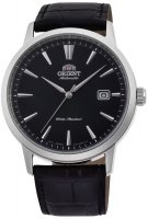 Zegarek Orient RA-AC0F05B10B
