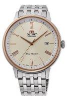 Zegarek Orient RA-AC0J01S10B