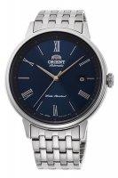 Zegarek Orient RA-AC0J03L10B