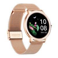 Zegarek damski Rubicon smartwatch SMARUB055 - duże 3