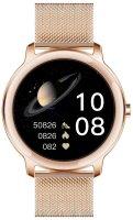 Zegarek damski Rubicon smartwatch SMARUB055 - duże 1