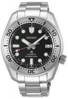 Zegarek Seiko SPB185J1