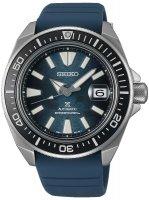 Zegarek męski Seiko prospex SRPF79K1 - duże 1