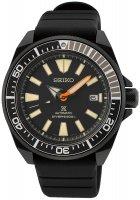 Zegarek męski Seiko prospex SRPH11K1 - duże 1