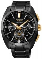 Zegarek Seiko SSH073J1