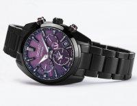 Zegarek męski Seiko astron SSH083J1 - duże 4