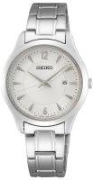 Zegarek Seiko SUR423P1