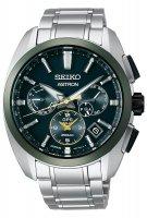 Zegarek Seiko SSH071J1