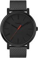 Zegarek Timex T2N794M