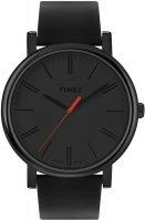 Zegarek Timex T2N794R