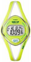 Zegarek Timex T5K656