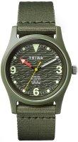 Zegarek Triwa TFO101-CL150912