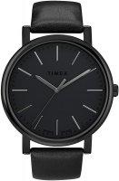 Zegarek Timex TW2N79400