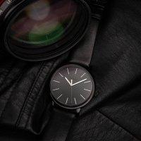 Zegarek męski Timex originals TW2N79400 - duże 3