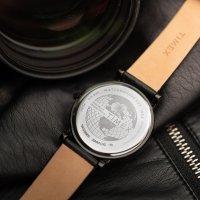 Zegarek męski Timex originals TW2N79400 - duże 2