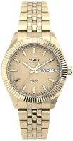 Zegarek Timex TW2U78500