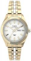 Zegarek Timex TW2U82900