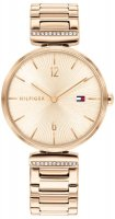 Zegarek Tommy Hilfiger 1782271
