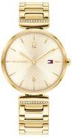 Zegarek Tommy Hilfiger 1782272