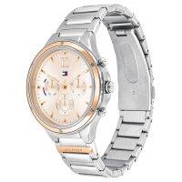 Zegarek damski Tommy Hilfiger damskie 1782279 - duże 2