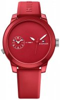 Zegarek Tommy Hilfiger 1791323