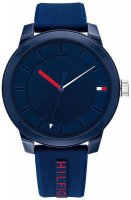 Zegarek Tommy Hilfiger 1791745