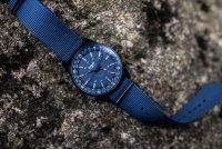 Zegarek męski Traser p68 pathfinder TS-109034 - duże 13