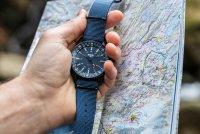 Zegarek męski Traser p68 pathfinder TS-109034 - duże 9