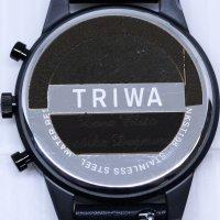 Zegarek damski Triwa nikki NKST108-SS110101-POWYSTAWOWY - duże 2