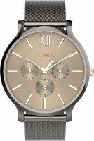 Zegarek Timex TW2T74700