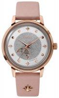 Zegarek Timex TW2U54700