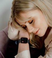 Zegarek unisex Vector Smart smartwatch VCTR-33-03RG-S1NB - duże 4