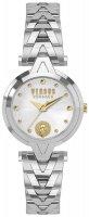 Zegarek Versus Versace VSPVN0620
