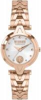 Zegarek Versus Versace VSPVN0920