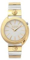 Zegarek Versus Versace VSPHF0820