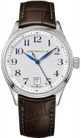 Zegarek Aerowatch 42979-AA01