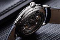 Zegarek męski Aerowatch 1942 60900-AA22 - duże 5