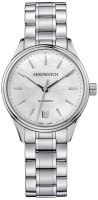 Zegarek Aerowatch 60980-AA02-M
