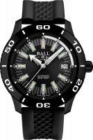 Zegarek Ball DM3090A-P4J-BK