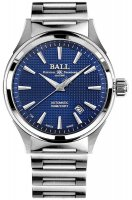 Zegarek Ball NM2098C-S5J-BE