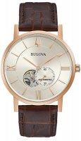 Zegarek Bulova 97A150