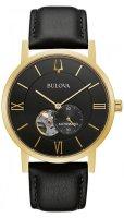 Zegarek Bulova 97A154