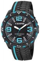 Zegarek Calypso K5762-2