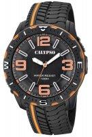 Zegarek Calypso K5762-3