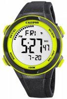 Zegarek Calypso K5780-1