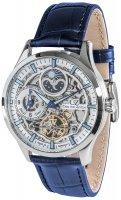 Zegarek Carl von Zeyten CVZ0063SL