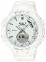 Zegarek Casio BSA-B100-7AER
