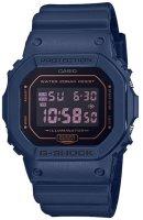 Zegarek Casio DW-5600BBM-2ER