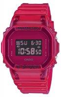 Zegarek Casio DW-5600SB-4ER