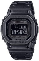 Zegarek Casio GMW-B5000V-1ER